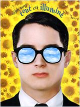 Tout est illuminé (Everything Is Illuminated)