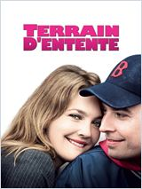 Telecharger Terrain d'entente (Fever Pitch) Dvdrip Uptobox 1fichier