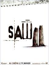 Saw II sur la-fin-du-film.com