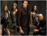 Smallville saison 10 épisode 10