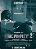 State Property 2 streaming