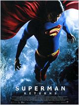 film streaming Superman Returns