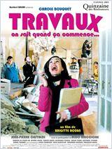 Telecharger Travaux Dvdrip Uptobox 1fichier