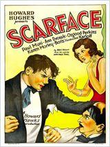 Scarface 1932 ( Vostfr )