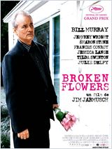 Telecharger Broken Flowers Dvdrip Uptobox 1fichier