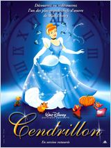 Cendrillon en streaming gratuit