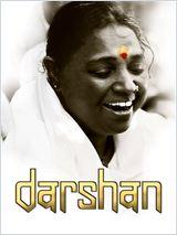 Darshan - l'étreinte