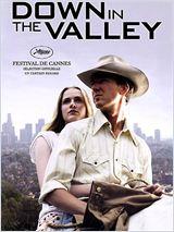 Telecharger Down in the valley Dvdrip Uptobox 1fichier