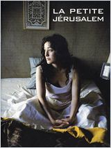 La Petite J�rusalem streaming