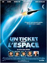 Telecharger Un ticket pour l'espace Dvdrip Uptobox 1fichier