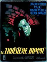 Les films de la semaine du 23 au 29 avril 2011 sur vos petits écrans 18868486