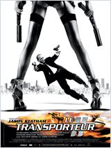 télécharger ou regarder Le Transporteur II en streaming hd