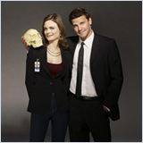 allo tv alloserie.com streaming serie Bones