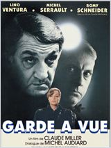 Photo Film Garde � vue