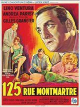 [Mu] 125, rue Montmartre 18429592