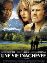 Telecharger Une Vie inachevée (An Unfinished Life ) Dvdrip