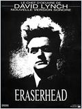Eraserhead - Labyrinth Man film streaming