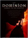 Telecharger Dominion: Prequel to the Exorcist Dvdrip Uptobox 1fichier