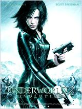 Telecharger Underworld 2 - evolution Dvdrip Uptobox 1fichier