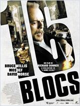 film 16 blocks en streaming