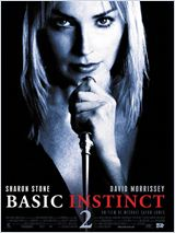 Photo Film Basic instinct 2
