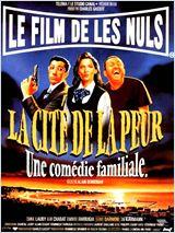 Littérature et Cinéma 19106159