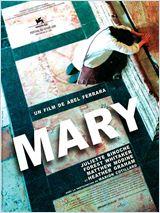 Telecharger Mary Dvdrip Uptobox 1fichier