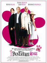 La Panth�re Rose (The Pink Panther)