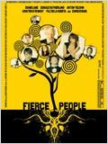 Des gens impitoyables (Fierce People)
