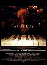 Telecharger Amadeus Dvdrip Uptobox 1fichier