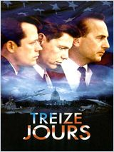 Treize jours (Thirteen Days)