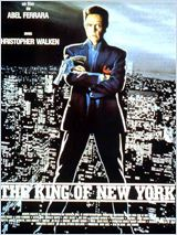 The King of New York FRENCH 720p BluRay 1990