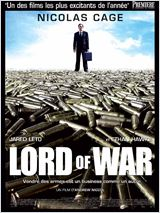 Lord of War streaming Torrent