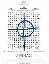 Zodiac FRENCH DVDRIP AC3 2007