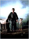 Baby Cart 4 : L'âme d'un père, le coeur d'un fils en streaming