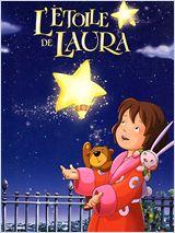 L'Etoile de Laura (Lauras Stern)