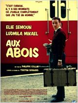 Aux Abois en streaming gratuit