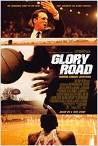 Les Chemins du triomphe (Glory road)