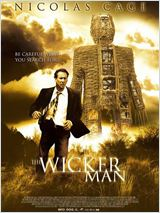 film The Wicker Man en streaming
