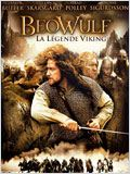 Telecharger Beowulf, la légende viking [Dvdrip] bdrip