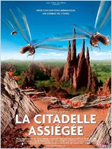 La Citadelle Assiégée en streaming gratuit