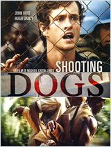Telecharger Shooting Dogs Dvdrip Uptobox 1fichier
