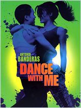 Dance With Me en streaming