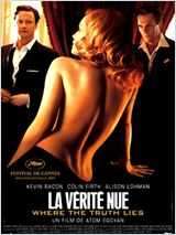 La Vérité nue (Where the Truth Lies)