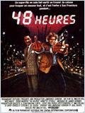 48 heures (48 Hours)