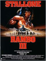 télécharger ou regarder Rambo III en streaming hd