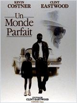 Photo Film Un monde parfait