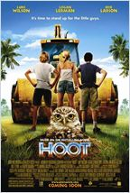 Hoot film streaming