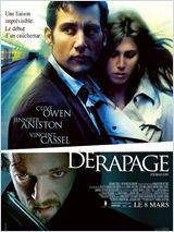 Derailed dvdrip 
