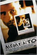 Memento streaming français